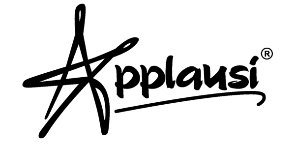 Applausi Star & Fashion